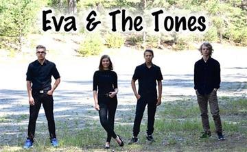 Eva & The Tones